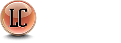 Leduc Creative Web Works